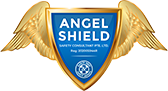 Angel Shield