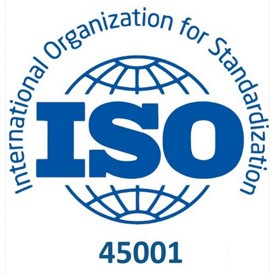 ISO45001 Implementation/ Transition