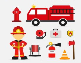 Providing of Fire Safety Manager/ Management (FSM)