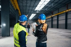 Provisioning of Part Time Safety Officer/ Safety Coordinator